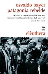 http://www.eleuthera.it/images/copertine/257.jpg